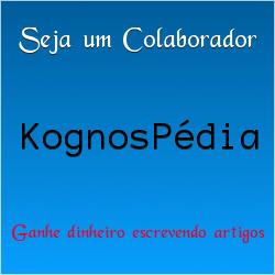 Colaborador KognosPédia