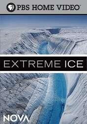 Băng Khổng Lồ - Extreme Ice
